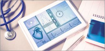 PDCA healthcare